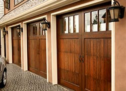 Garage Door Solution Service Phoenix, AZ 602-833-6803